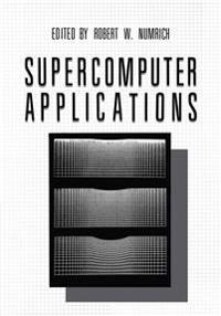 Supercomputer Applications