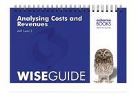 Analysing costs and revenues wise guide