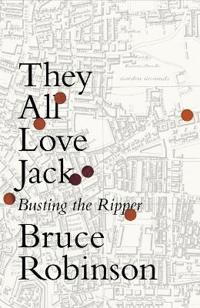 They all love jack - busting the ripper