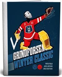 Grindforsen Winter Classic