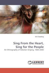 Sing from the Heart, Sing for the People