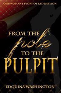 From the Pole to the Pulpit