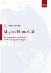 Stigma Ethnizität
