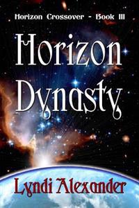 Horizon Dynasty