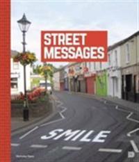 Street Messages