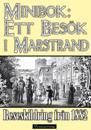 Minibok:Ett besök i Marstrand 1882