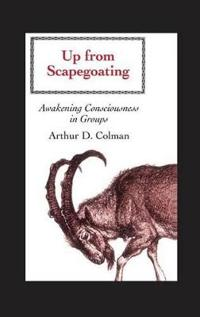 Up from Scapegoating
