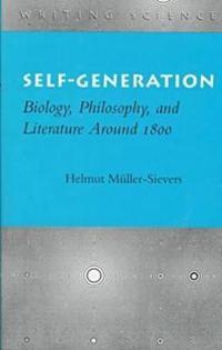 Self-Generation