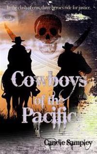 Cowboys of the Pacific