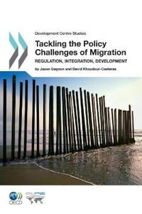 Tackling the Policy Challenges of Migration