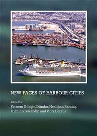 New Faces of Harbour Cities
