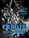 Tredje Testamentet