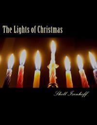 The Lights of Christmas