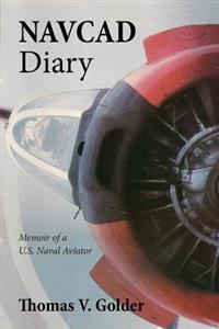 Navcad Diary