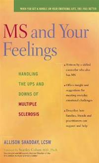 Ms and Your Feelings