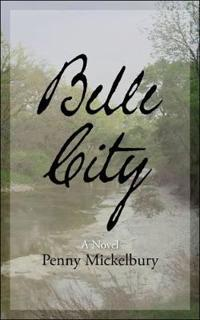 Belle City