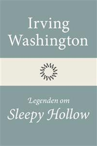 Legenden om Sleepy Hollow