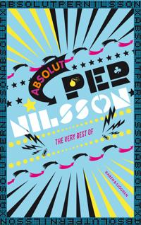 Absolut Per Nilsson : The Very Best Of