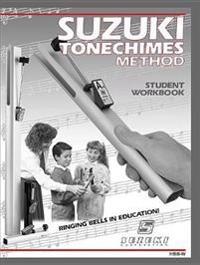 Suzuki Tonechimes Method: Ringing Bells in Education!