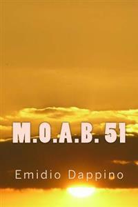 M.O.A.B. 51