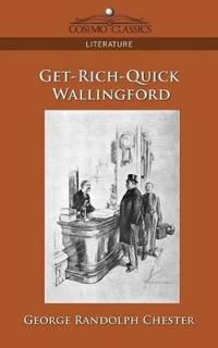 Get-rich-quick Wallingford