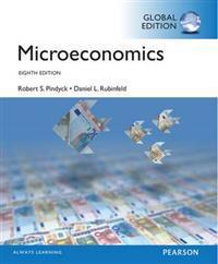 Microeconomics with MyEconLab