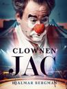 Clownen Jac