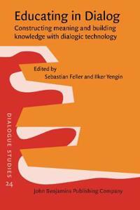 Educating in Dialog