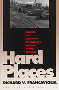 Hard Plains