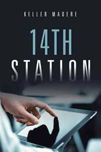 14th Station
