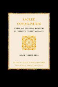 Sacred Communities