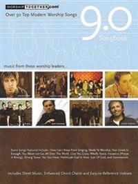 Songbook 9.0