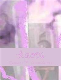 Kaox: Xaox