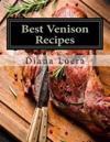 Best Venison Recipes