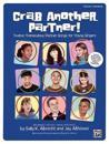 Grab Another Partner! (Twelve Tremendous Partner Songs for Young Singers): Teacher's Handbook