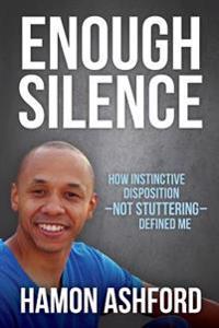 Enough Silence