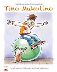 Tino Mukolino