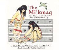 The Mikmaq
