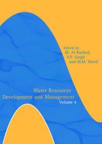 Water Resources Management in Arid Regions
