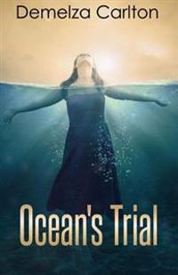 Ocean's Trial