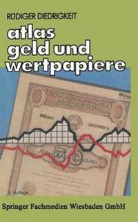 Atlas Geld Und Wertpapiere