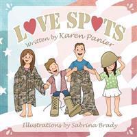 Love Spots