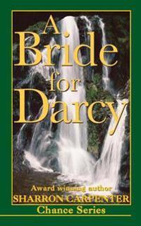 A Bride for Darcy
