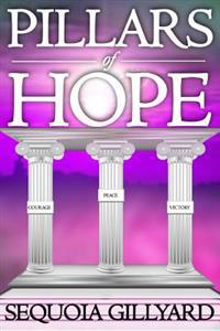 Pillars of Hope