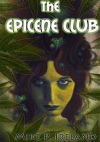 THE Epicene Club