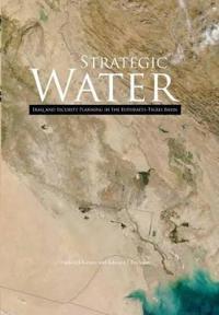 Strategic Water