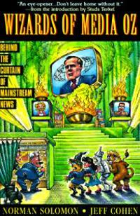 Wizards of Media Oz