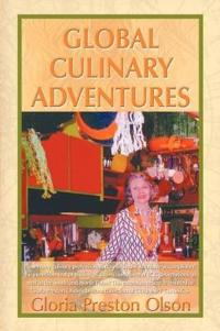 Global Culinary Adventures