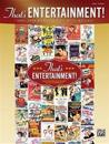 That's Entertainment!: Songs from M-G-M's Greatest Movie Musicals