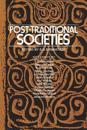 Post-Traditional Societies